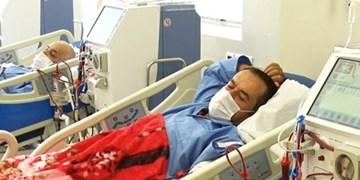 آمار مبتلایان «کرونا» در خراسانجنوبی به ۲۰۰ نفر رسید