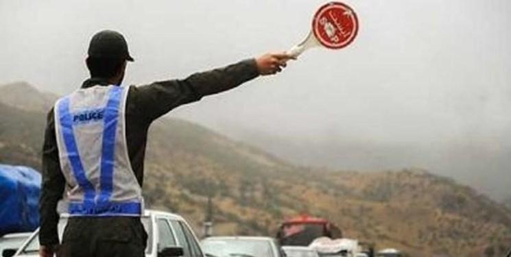 فارسمن  ورود به بوشهر ممنوع شد+ فیلم