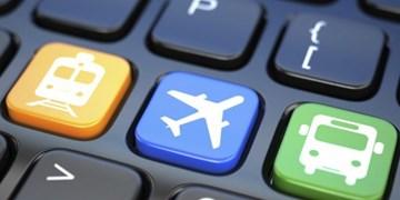 پیشنهاد ارائه خدمات سفر منفرد و هوشمند در پی آغاز تردد بین استانها