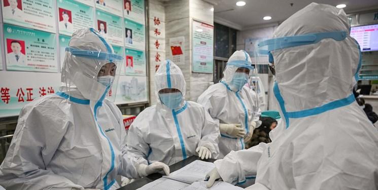 کرونا در چین | ۱۰ ناحیه در پکن قرنطینه شدند