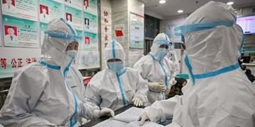 چین خواستار تحقیق درباره اسپانیا به عنوان منشأ شیوع کرونا شد