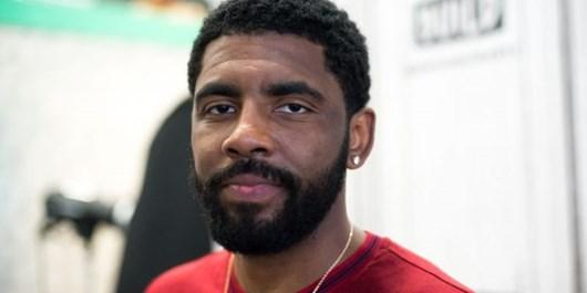 کمک 1.5 میلیون دلاری ستاره NBA به آسیبدیدگان کرونا