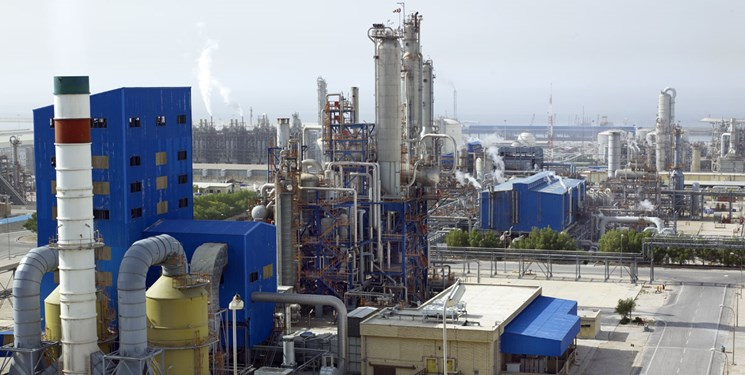 پشت پرده تعطیلی ۱۰ ساله شرکت کیمیای غرب گستر/ اهمالکاری شستا در تولید محلول ضدعفونیکننده