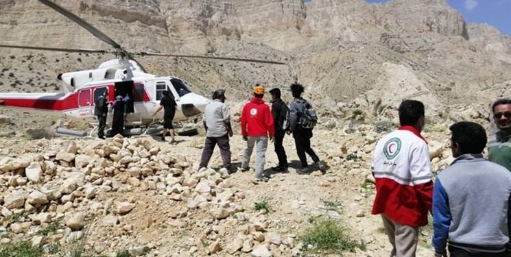 سازمان مدیریت بحران تهران مأمور تشکیل تیم های نجات بین المللی شد