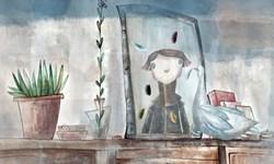 انیمیشنسازی صنعتی پولساز اما مغفول در لرستان
