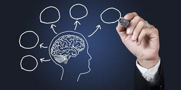 سرگرمی|چطور از حافظه مان امتحان بگیریم؟+تست سنجش