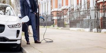 ساخت باتری خودروی برقی که ده دقیقهای شارژ میشود