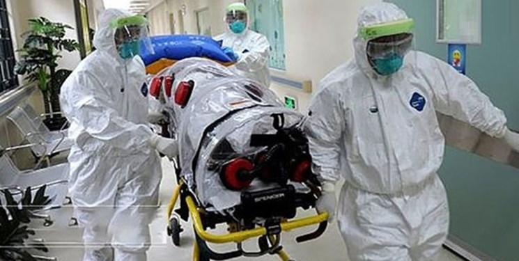 شناسایی ۲۳۸۹ مبتلای جدید به کرونا/ ۱۰۴۵۷ نفر بهبود یافتهاند