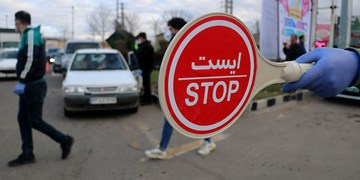 جاده ماهشهر -آبادان از چهارشنبه مسدود خواهد شد