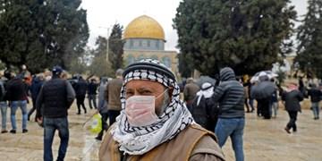 تسلیح سراسری فلسطینیان؛ راهحل قطعی آزادسازی فلسطین