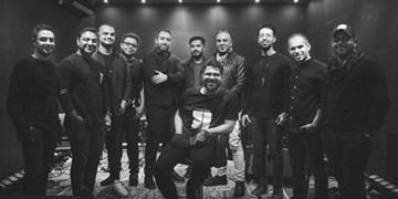 حامد همایون در فضای مجازی کنسرت «آنپلاگد» برگزار می کند