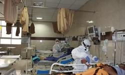 آمار مبتلایان «کرونا» در خراسانجنوبی به ۲۳۹ نفر رسید/ بهبود ۱۷۳  بیمار