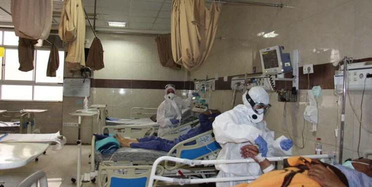 بهبود ۱۶۰ بیمار مبتلا به کرونا در خراسانجنوبی/ آغاز توزیع دستکش در داروخانهها