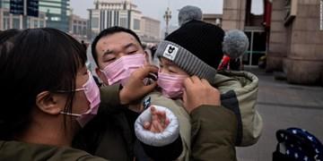 احتمال افزایش مبتلایان کرونا در جنوب شرق آسیا/ نظام سلامت اندونزی در آستانه فروپاشی