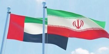 رئیس دفتر نمایندگی ایران در امارات: توقف صدور روادید برای ایرانیان، موقتی است
