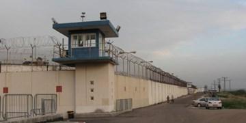 اعطای مرخصی به ۴۷۰۰ زندانی در آذربایجان غربی برای پیشگیری از کرونا