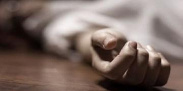 جزئیات قتل دستهجمعی یک خانواده در کنگان