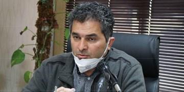 آزادسازی ۵۰ هزار متر مربع از حریم سیاهرود در قائمشهر+فیلم