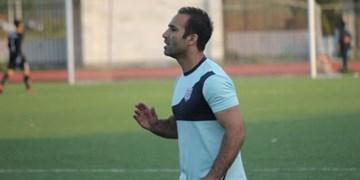 فیلم| کاپیتان اسبق داماش به پویش #درخانه_می_مانیم پیوست