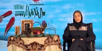 فیلم| شادباش عیدانه ملیپوشهای گیلانی تکواندو و پاراتکواندوی کشورمان