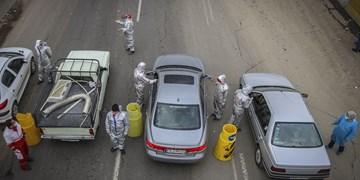 آبادان از فردا قرنطینه میشود/ اعمال جریمه سنگین برای خودروهای مسافران