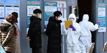 کرونا | افزایش شمار بهبودیافتگان در چین و کره جنوبی