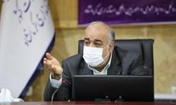 تعطیلی ۶ شهرستان استان کرمانشاه یک هفته دیگر تمدید شد