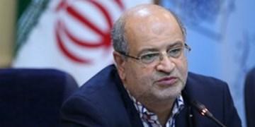 تقدیر از رفتار مردم استان تهران در روز «طبیعت»/ احتمال بازگشت موج بیماری با کم کردن مداخلات شهری