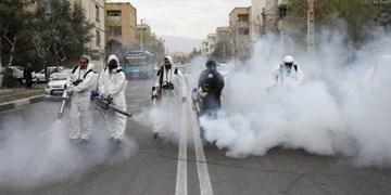 سازمان جهانی بهداشت: موارد ابتلا به کرونا در ایران به سطح ثابت رسیده است