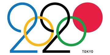 اطمینان توماس باخ از حضور تماشاگران در المپیک