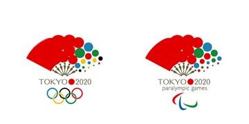 محدودیت برای خبرنگاران حاضر در المپیک/پوشش خبری بدون حباب