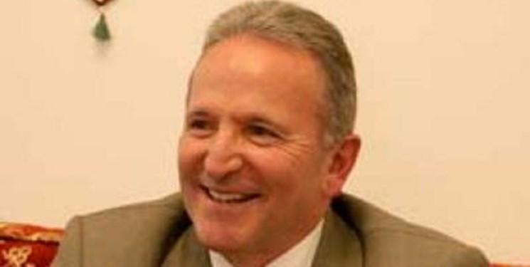 اذعان سفیر اسبق آمریکا به پیروزی انصارالله در جنگ یمن و ناکامی سعودی