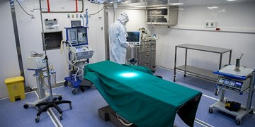کلینیکهای درمانی در بیمارستانهای گنبدکاووس فعال میشود