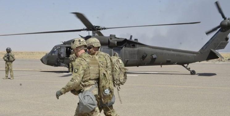 عراق،پايگاه،آمريكايي،نظاميان،عمليات،نيروهاي،استان،خروج،منبع،خار…