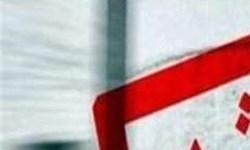 پلمب ۱۲۰۰ واحد صنفی متخلف در روزهای  کرونایی در بروجرد