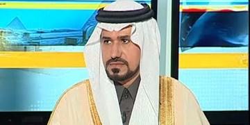 گروه معارض عربستانی: یمن دیگر حیاط خلوت ریاض نخواهد بود