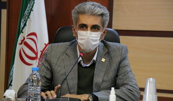 Image result for نوید دانایی
