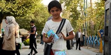 کودکان بدون هیچ نشانهای میتوانند عامل انتقال کرونا باشند