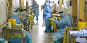 نهاد بریتانیایی: دولت مسئول ده هزار فوتی بر اثر کرونا در آسایشگاهها است