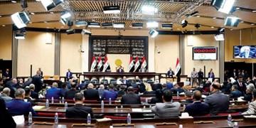 فراکسیون بدر عراق ارائه برنامه دولت الزرفی را «تقلای بی فایده» دانست