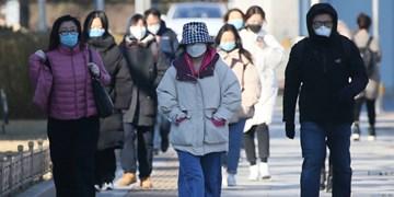 ابتلا به ویروس کرونا در چین هنوز ادامه دارد