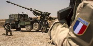 سه تبعه فرانسوی ربوده شده در بغداد، آزاد شدند