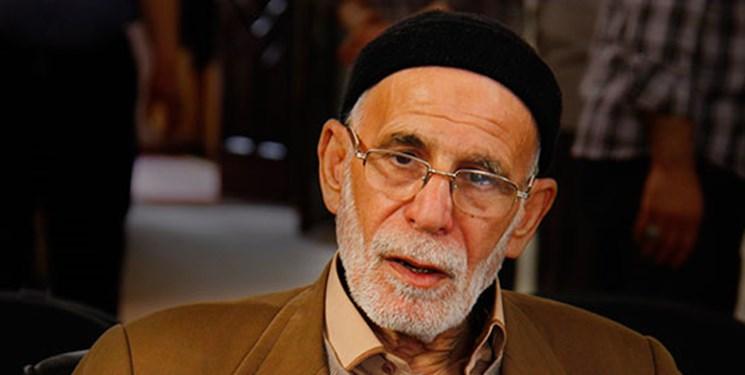 کرونا جلسه هفتگی مجمعالذاکرین تهران را هم لغو کرد/ حال سازگار خوب است