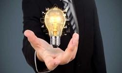 60 اختراع توسط جوان ایلامی بدون یک مورد حمایت از مسوولین