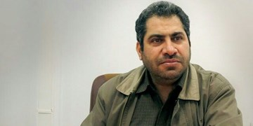۵ شباهت مدافعان سلامت با رزمندگان جبهه / دلبریان: فرهنگ حسینی همیشه موجب پیروزی است