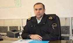 رشد 28 درصدی کشف سلاح قاچاق در کردستان/وقوع جرایم سایبری 24 درصد کاهش یافت