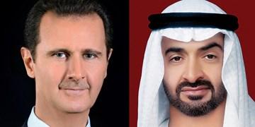 اسپوتنیک: عربها برای بازگشت سوریه به اتحادیه عرب مقدمهچینی میکنند