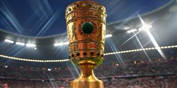 10 قهرمان اخیر جام حذفی آلمان / بایرن میتواند ششمین جام را بالای سر برد؟