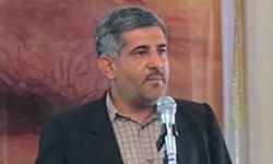 کردستان با داشتن ظرفیت تولید چوب به استان پایلوت چوب کشور تبدیل شود