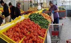 93 درصد شهروندان از کارگران میادین میوه و تره بار رضایت دارند